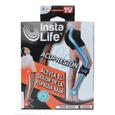 644812028571_ACUPRESION-INSTA-LIFE-UNISEX