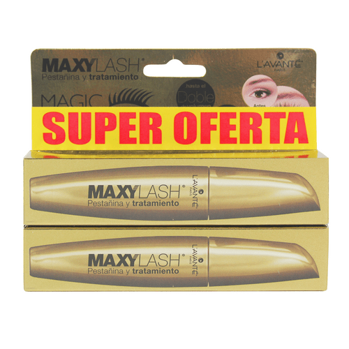7702870102510_OF.PESTANINA-MAGIC-VOLUME-MAXYLASH-X-2UND