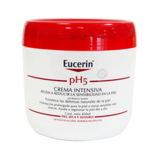 4005800178573_CREMA-CORPORAL-INTENSIVA-PH5-EUCERIN-X-450ML