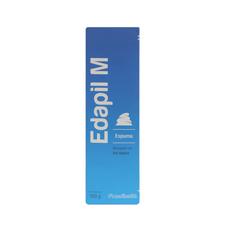 7703281001836_ESPUMA-EDAPIL-M-X-100GR