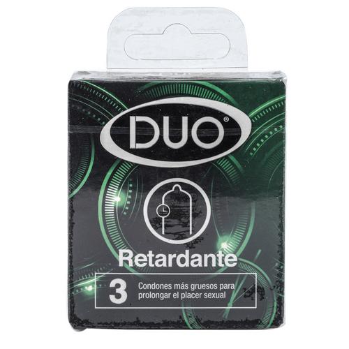 4005800255045_DUO-PRESERVATIVO-X-3UND-RETARDANTE