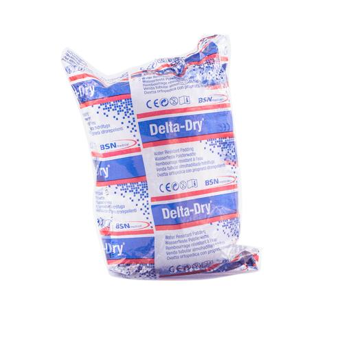 Comprar Venda Delta-Dry Tubular X 10cm