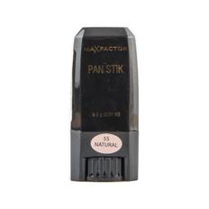 7702044031851_BASE-MAX-FACTOR-PAN-STICK-REG-NATURAL-X-8.2G