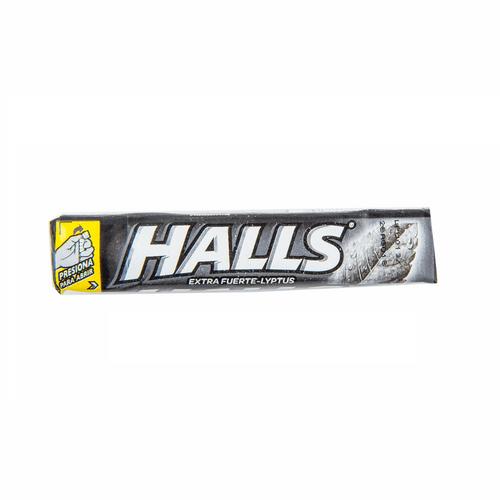 7622210427106_ADAMS-HALLS-EX-STRONG-MENTHO-LYPTUS-34GR