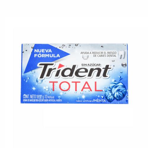 7622210454676_-CHICLE-TRIDENT-TOTAL-MENTA-X-12UND