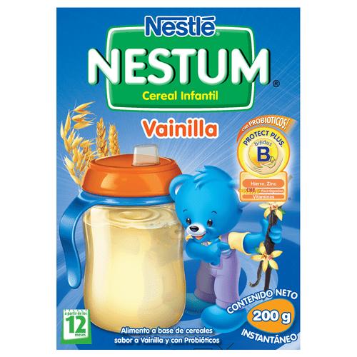 7613032814304_CEREAL-NESTUM-BL-BATIDO-VAINILLA-x-200GR