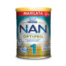 7501059279124_FORMULA-INFANTIL-NAN-PRO-ET.1-X-1100GR
