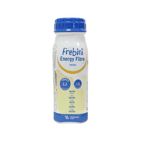 7709485238948_BEBIDA-FREBIN-VAINILLA-FIBRA-ENERG-X-200ML