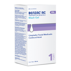 3499320000598_BENZAC-AC-GEL-FACIAL-WASH-ANTIACNE-X-125GR