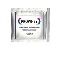 7709990077391_ALIMENTO-PROWHEY-95--X-30GR