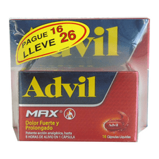 7702132044336_OFERTA-ADVIL-MAX-PAGUE-16-LLEVE-26