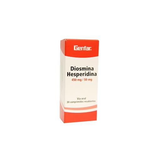 7705959013370_DIOSMINA-HESPERIDINA-450-50MG-X-30-COMRIMIDOS