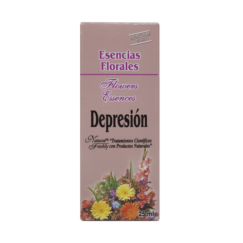 7707232091945_ESENCIA-FLORAL-NATURAL-FRESHLY-DEPRESION-X-25ML