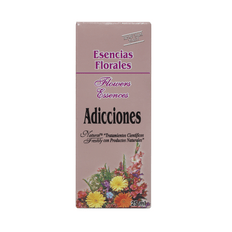 7707232098319_ESENCIA-FLORAL-NATURAL-FRESHLY-ADICCIONES-X-25ML