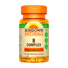 30768006013_B-COMPLEX-SUNDOWN-NATURALS-X-100-TABLETAS