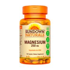 30768006174_MAGNESIUM-SUNDOWN-NATURALS-250MG-X-100-CAPSULAS