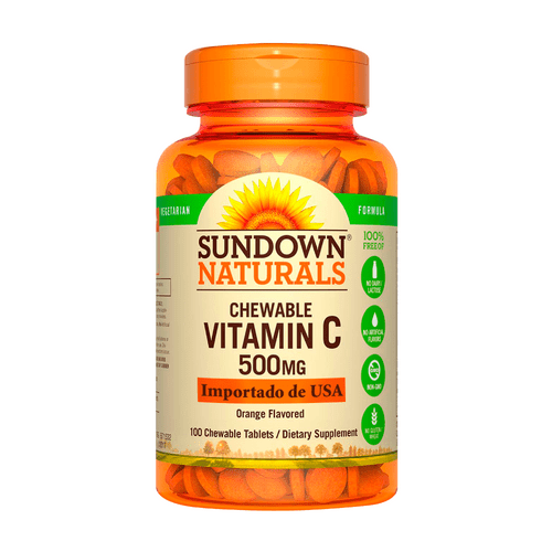 30768005528_VITAMINA-C-SUNDOWN-NATURALS-500MG-X-100-TABLETAS