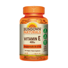 30768005016_VITAMINA-E-SUNDOWN-NATURALS-400IU-X-100-TABLETAS
