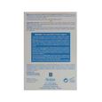 3286018000042_JABON-BIOLANE-SUAVE-X-150GR