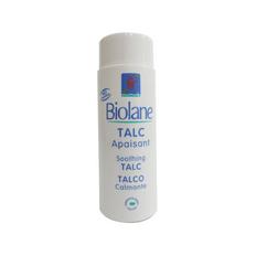 3286018000172_TALCO-BIOLANE-CALMANTE-X-100GR
