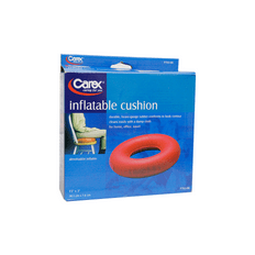 23601870308_RING-DE-COXIS-INFLABLE-CAREX-ROJO-REF-P703-00