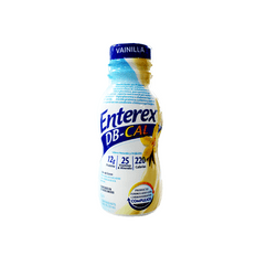 612197620161_ENTEREX-DB-CAL-VAINILLA-X-237ML