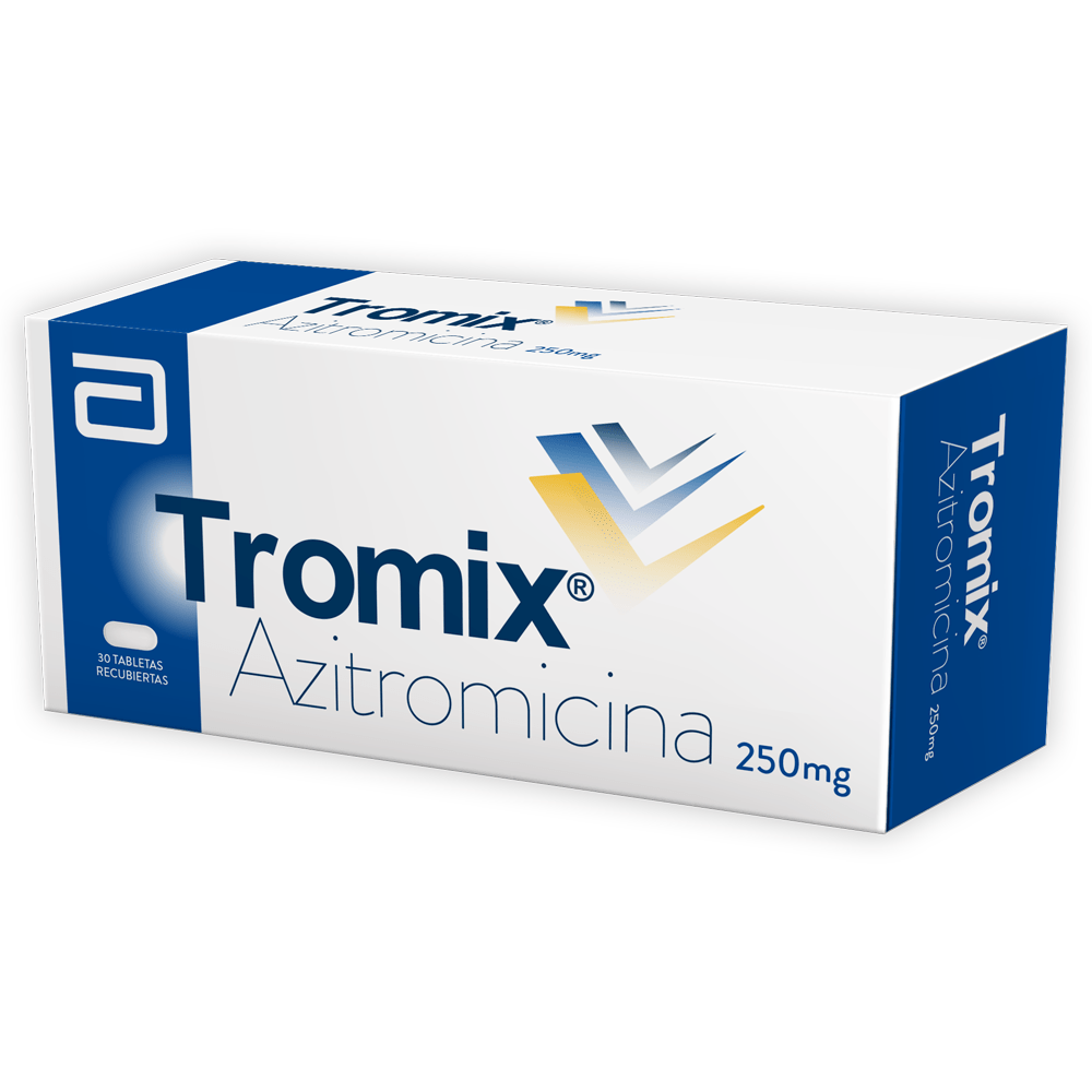 comprar azitromicina 250mg tableta