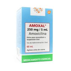 7707172688670_AMOXAL-250MG-5ML-SUSPENSION-FRASCO-x-60ML