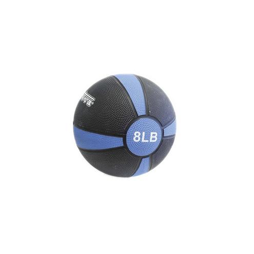 Comprar Balon Sportiva Medicinal 8 Libras
