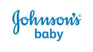 jhonsons