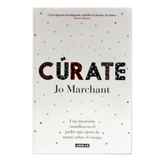 9789585425675_CURATE-JO-MARCHANT-