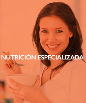 menu_nutricion