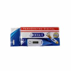 7707282990403_TERMOMETRO-BEGUT-DG-PUNTA-FLEX-ADULTO-AZUL