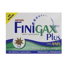 7702870072547_FINIGAX-PLUS-CON-ANIS-X-20-TABLETAS-