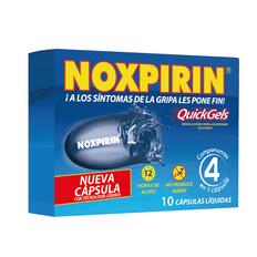 7707355054315_NOXPIRIN-QUICKGELS-CAJA-X-10-CAPSULAS