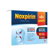 7703234102870_NOXPIRIN-SINUS-CAJA-X-12-TABLETAS
