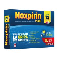 7703234102702_NOXPIRIN-PLUS-CAJA-X-12-CAPSULAS