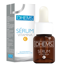 7707208610682_SERUM-DHEMS-VITAMINA-C-X-15ML