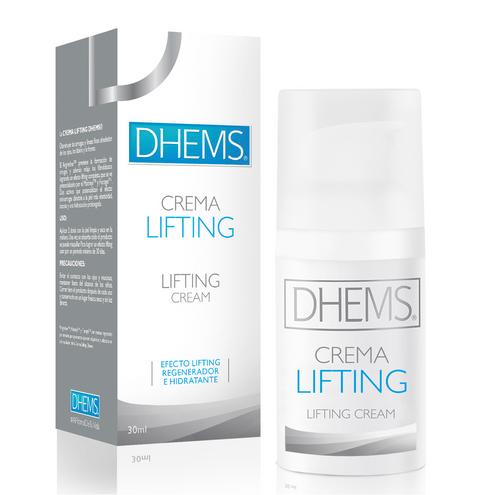 Comprar Crema Dhems Lifting X 30ml