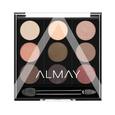 309973100015__SOMBRAS-ALMAY-NATURALISTA-010-X-4.5GR