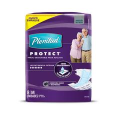 7751493000826_PAÑAL-PLENITUD-PROTECT-INTENSA-TALLA-M-X-8UND