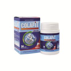 8594011210616_COLAFIT-CUBOS-X-30UND-