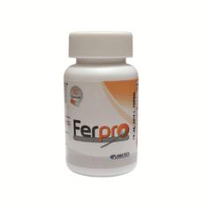 7707350411021_FERPRO-800MG-X-60-CAPSULAS-