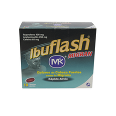 7702057091576_IBUFLASH-MIGRAN-MK-18-CAPSULAS-