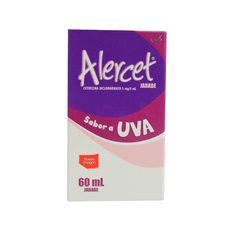 7703153031312_ALERCET-5MG-5ML-UVA-JARABE-X-60ML-