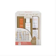 7707208612105_KIT-AVENE-CREMA-SERENAGE-DIA-X-3UND-