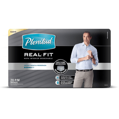 7751493004664_PANTS-PLENITUD-REALFIT-HOMBRE-TALLA-P-M-X-20UND-