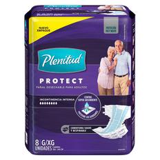 7793620922281_PAÑAL-PLENITUD-PROTECT-INTENSA-TALLA-G-XG-8UND