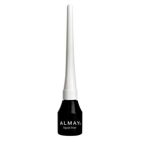 Comprar Delineador Ojos Almay Negro X 2.9ml