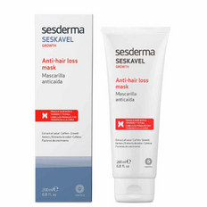 8429979435293_MASCARA-SESDERMA-SESKAVEL-ANTICAIDA-X-200ML-